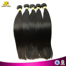 JP Hair Best 100% Virgin Brazilian Hair Vendors