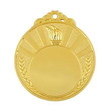 New selling excellent quality personalised oem design zinc alloy metal medal