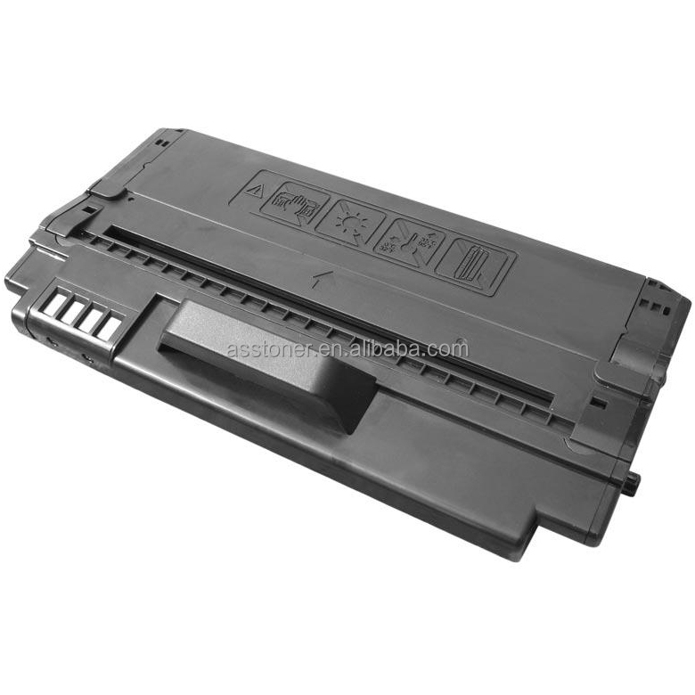 compatible Toner Cartridge ML-1630 for Samsung