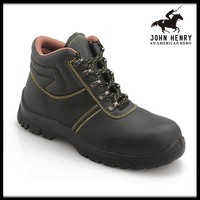 goodyear welted safety boots,China handmade camel Goodyear safety footwear/shoes/boots for workman