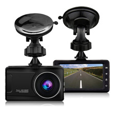 Full HD 1080P high speed camera micro 1080p car dvr video recorder