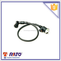 For 125cc high quality motorcycle ignition coil