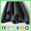 Waterproof Pipe Insulation PVC NBR Rubber