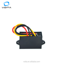 dc/dc inverter 48v to 5v converter for motor
