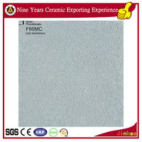 Standard size tile made in China fiorano modena tiles