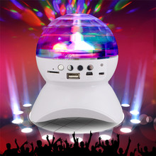 Wholesale enjoy music usb mini speaker, bluetooth wireless speaker