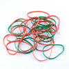 USA most popular products 2014 rubber bands
