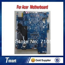 100% working Laptop Motherboard for Acer NV53 MS2285 Series Mainboard,Fully tested.