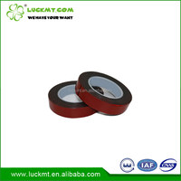 Double Side Permanent Bonding Drywall Joint Adhesive Tape