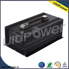 ultipower lader golfkar 36v 15a