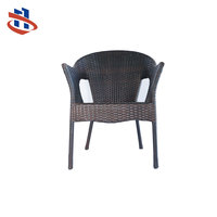 Fine Quality Synthetic Rattan Furniture ,Sofa Chair
