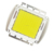 Brand New Bridgelux Epistar Integrated 200w High Power Led chip