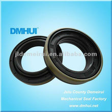 Used for Car parts Double oil seal /tractor oil seal/ valve oil seal For TC oil seal