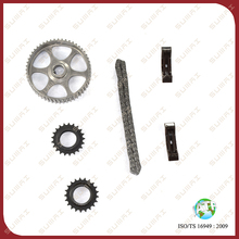 A3 A4/ VW Passat/Bora /Golf/Jetta/Variant / TCK1506 Timing chain kit auto spare parts engine body kits