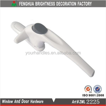 2015 pvc window and door accessories door and window for Accessoires fenetre pvc
