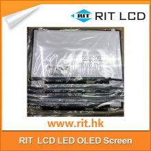 "13.3"" Notebook lcd panel LTN133AT25 T01 601 501 For Computer spare parts"