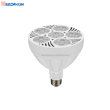2018 Latest Trade show Led Par Light E27 Dimmable Par38 Led Par Light Bulb 60w For Indoor Commercial Lighting
