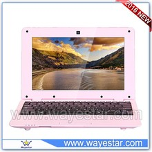 Alibaba Factory made android 10 inch mini laptop cheap