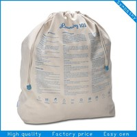disposable dirty laundry bag for travel