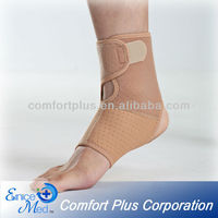 OBM Health Medical Neoprene Ankle Support