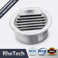 Wholesale Hot Quality Air Vent Grills