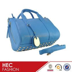 Widely Use New Arrival and Hot Sales Alibaba China Hand Bags For Woman