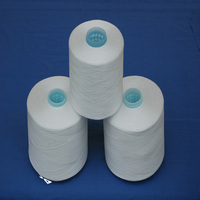 raw material sewing thread for clothing sewing