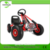 china new bike buggy 4 wheel pedal go karts for hot sale/SQ-PD-1