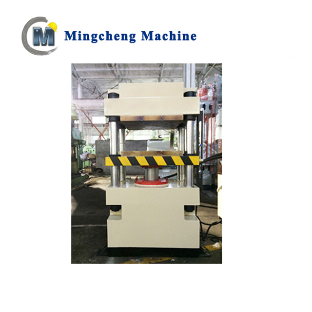 clinching machine deep drawing aluminum windows manufacturing tool