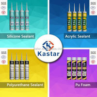 skylight glass silicon sealant high-temp resistance,gasket maker