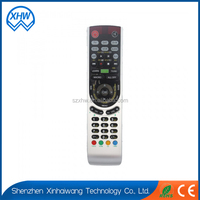 Most popular universal remote control/remote control/tv remote control for sale