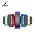 pedometer bracelet fitness wristband Smart bracelet with calorie counter