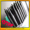 Tungsten welding rod D708