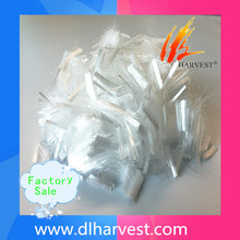 HOT SALE Polypropylene Fiber for concrete