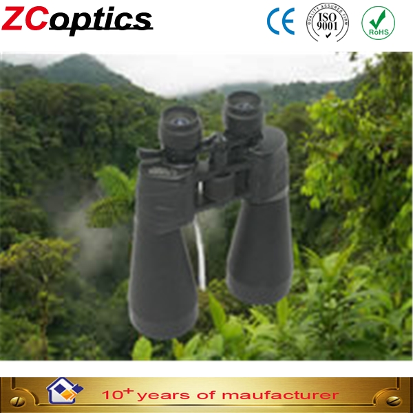 used military clothing infrared binoculars price reflector telescope