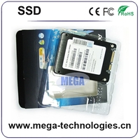 Wholesale Alibaba SSD Hard Drive New Solution SSD 240gb for laptop