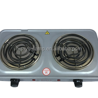 ELECTRIC STOVE HOT PLATE ELECTRIC COIL