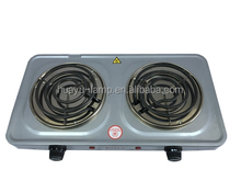 ELECTRIC STOVE ,HOT PLATE, ELECTRIC COIL HOT PLATE