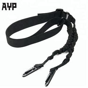 Outdoor Supplies Belt Accessories Military Customized Arm AR Sling