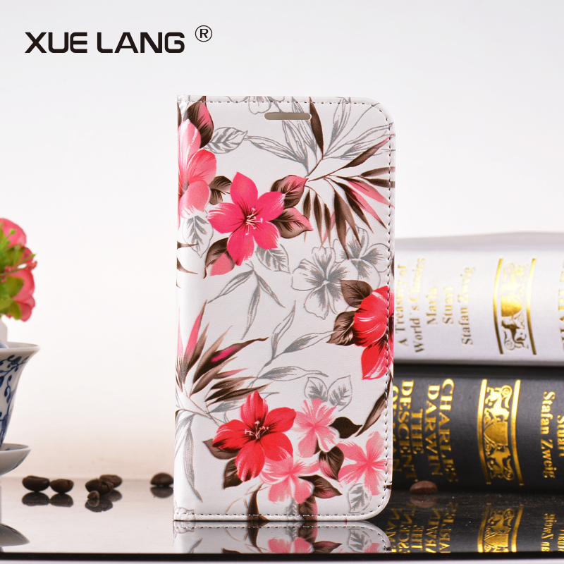 funky mobile phone case Fashional leather cover for iphone 6 case alibaba express china