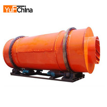 yufeng wood sawdust dryer------QQ:745062087 or skype: yfplant