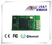 2016 Bluetooth Module CSR8635 used for Outdoor Bluetooth Beanie Hat Cap Headphone Stereo Speakers & Mic Hands Free