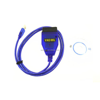 VAG 409 USB COM vag 409.1 usb kkl interface vag409 usb cable