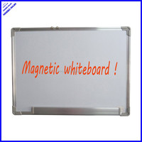Cheap Office Aluminium Frame 60x45cm Standard