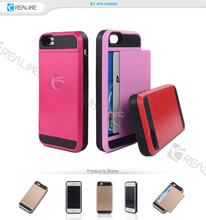 Protective for apple iphone 5 5s fancy cell mobile phone back covers