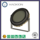 High quality low price china manufacturer aluminium alloy LED Explosion Proof Flood Lights