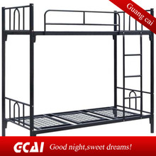 cheap hot sale metal welding bed frame