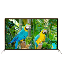 television with Full HD 4K 1080P 50 55 65 inch ultra slim android television smart led tv