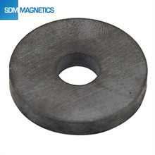 China Magnet Ceramic Magnets Disc/Block Magnets With 14 Years Experience