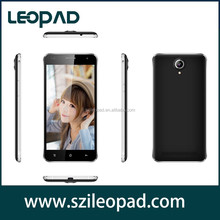 5.5''QHD IPS MT6572 cheap mobile phone cheap smartphone cheap android phone with Dual sim dual standby